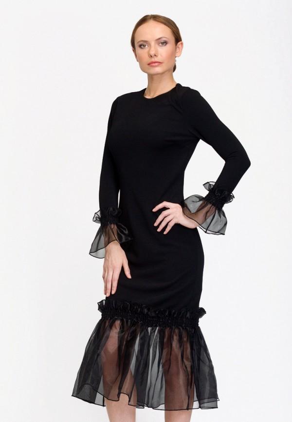 Фото Платье Cavo. Купить с доставкой