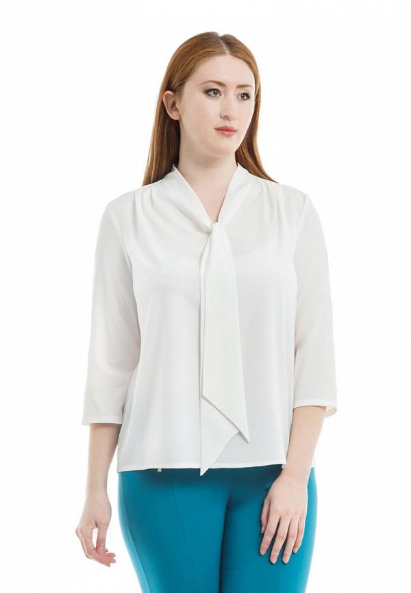 Блуза XLady XLady MP002XW1F6UH блузки xlady блуза елена