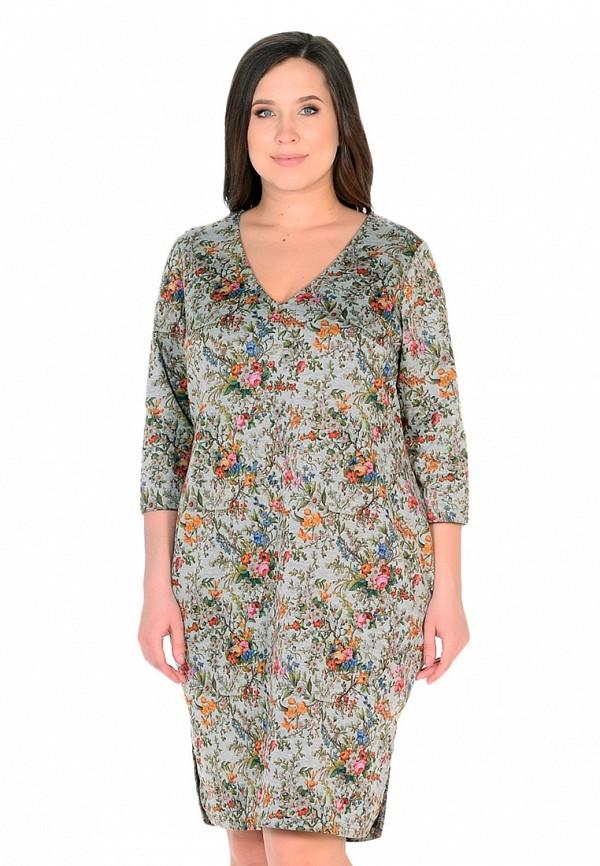Платье XLady XLady MP002XW1F6UI блузки xlady блуза елена