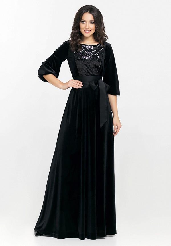 Платье Eva Eva MP002XW1F6WA платья eva платье