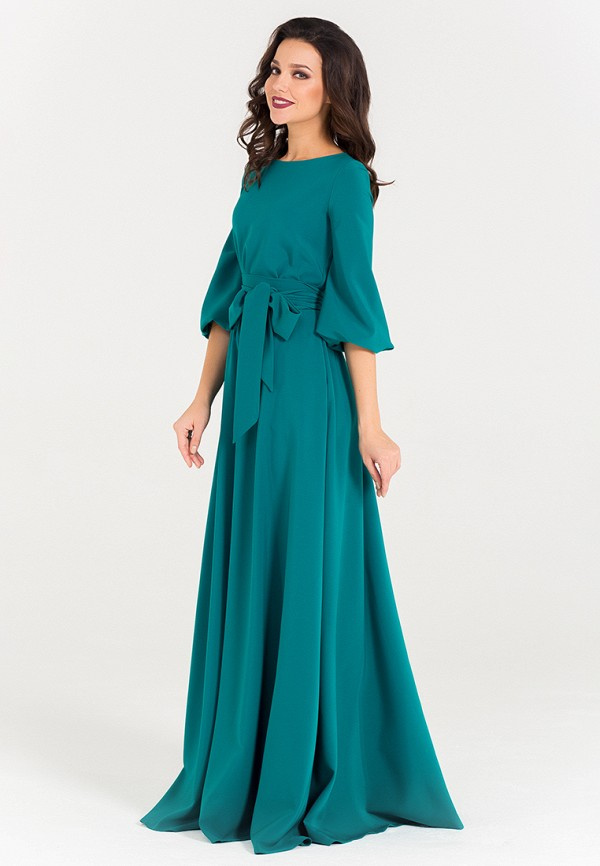 Платье Eva Eva MP002XW1F6WB платья eva платье