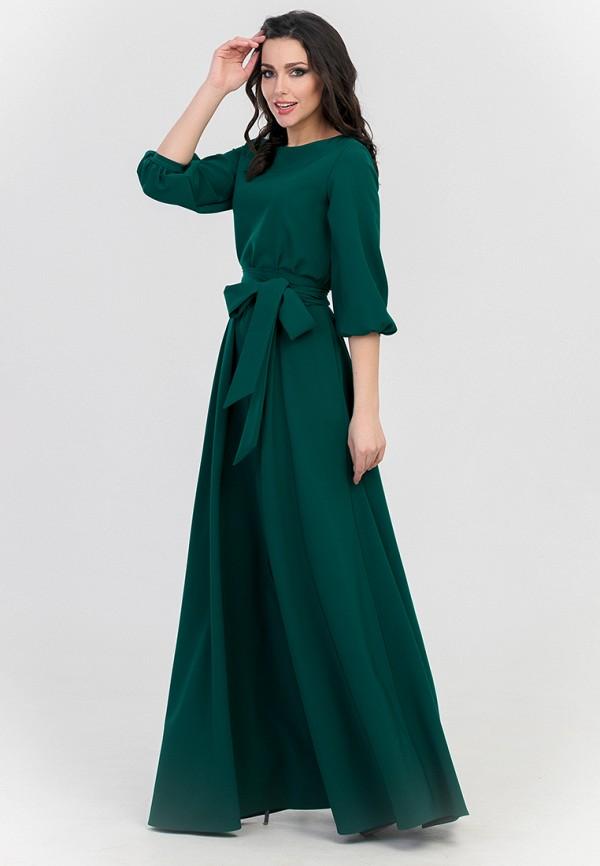 Платье Eva Eva MP002XW1F6WC платья eva платье