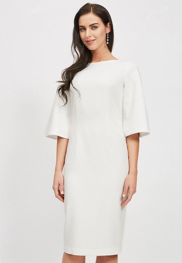 цены на Платье La Vida Rica La Vida Rica MP002XW1F6XH в интернет-магазинах