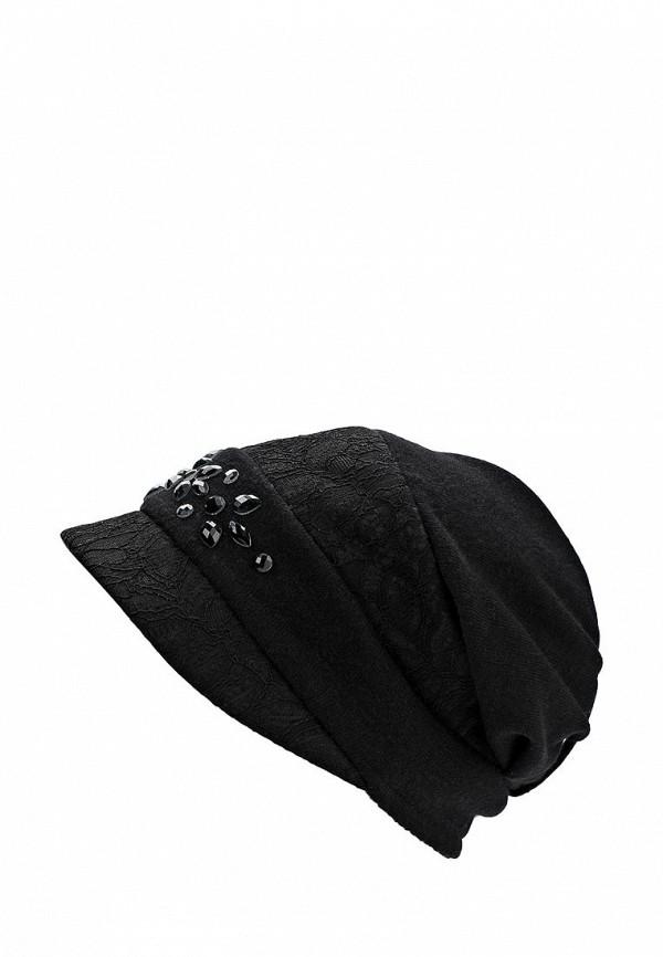 Шляпа Miss sherona Miss sherona MP002XW1F6XQ шляпы sherona шляпа