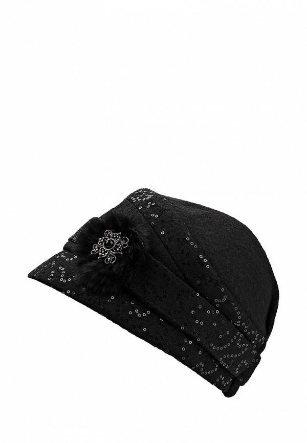 Шляпа Miss Sherona Miss Sherona MP002XW1F6XR