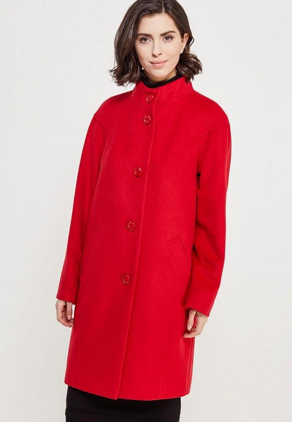 Пальто Синар Синар MP002XW1F70A пальто из шерстяного драпа 70