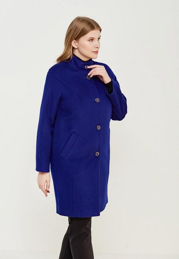 Пальто Синар Синар MP002XW1F70B пальто из шерстяного драпа 70