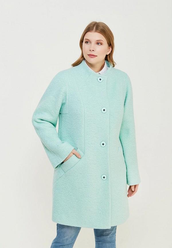 Пальто Синар Синар MP002XW1F70C пальто из шерстяного драпа 70