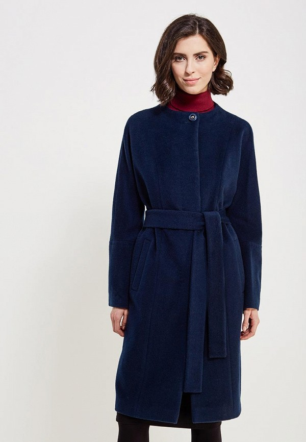 Пальто Синар Синар MP002XW1F70H пальто из шерстяного драпа 70