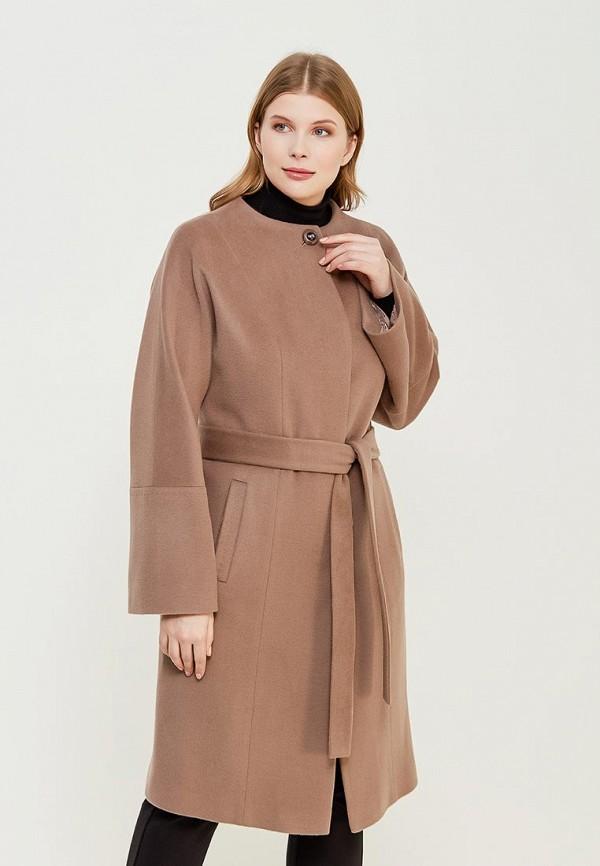 Пальто Синар Синар MP002XW1F70I пальто из шерстяного драпа 70