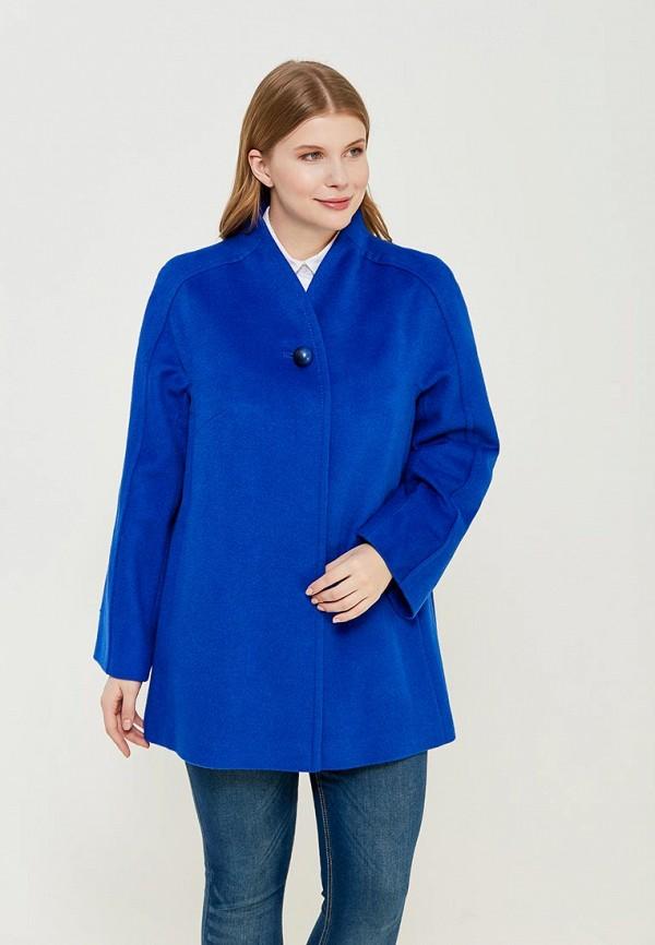 Пальто Синар Синар MP002XW1F70K пальто из шерстяного драпа 70