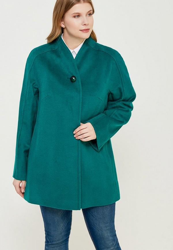 Пальто Синар Синар MP002XW1F70L пальто из шерстяного драпа 70