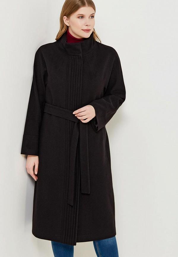 Пальто Синар Синар MP002XW1F70M пальто из шерстяного драпа 70