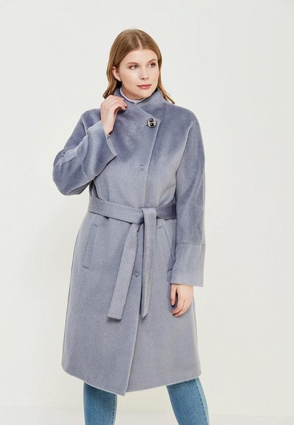 Пальто Синар Синар MP002XW1F70P пальто из шерстяного драпа 70