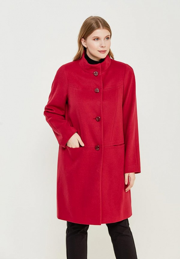 Пальто Синар Синар MP002XW1F70Q пальто из шерстяного драпа 70