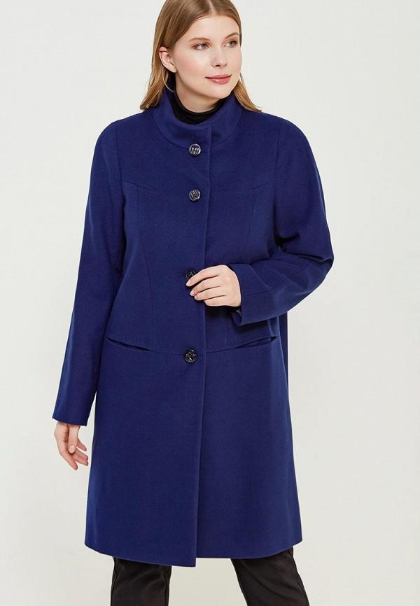 Пальто Синар Синар MP002XW1F70R пальто из шерстяного драпа 70