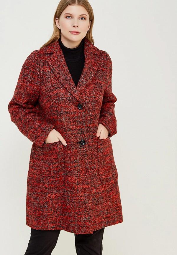 Пальто Синар Синар MP002XW1F70U пальто из шерстяного драпа 70