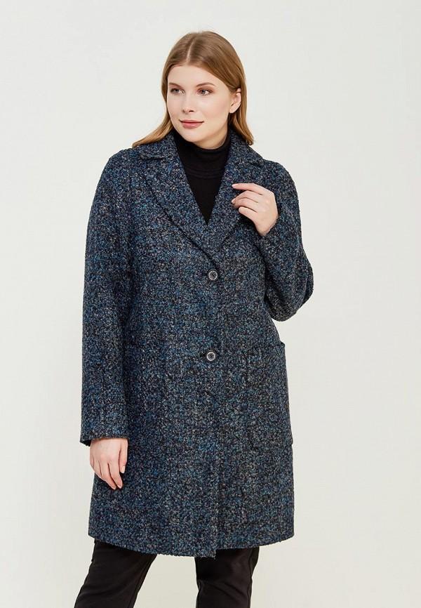 Пальто Синар Синар MP002XW1F70V пальто из шерстяного драпа 70
