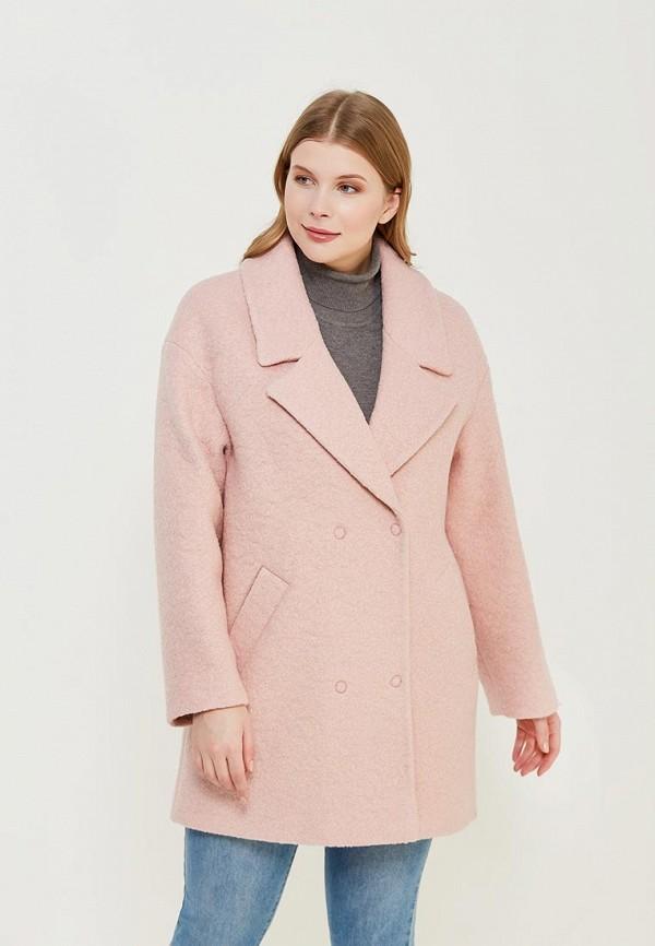 Пальто Синар Синар MP002XW1F70W пальто из шерстяного драпа 70