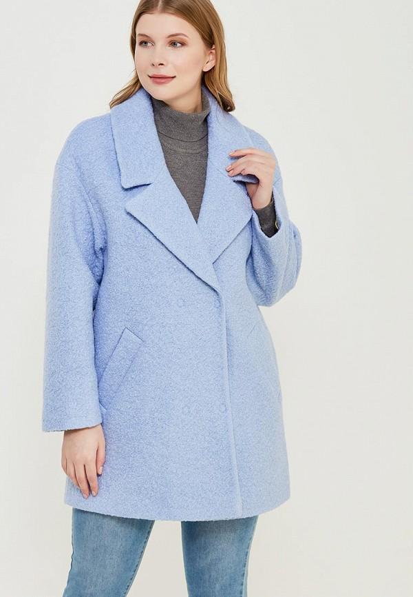 Пальто Синар Синар MP002XW1F70X пальто из шерстяного драпа 70