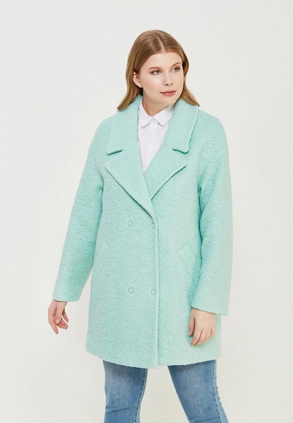 Пальто Синар Синар MP002XW1F70Y пальто из шерстяного драпа 70