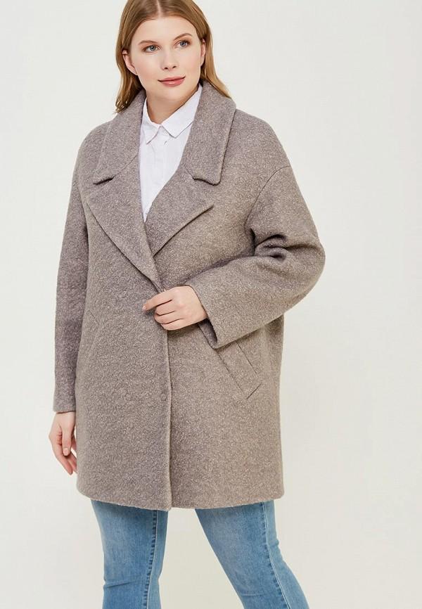 Пальто Синар Синар MP002XW1F70Z пальто из шерстяного драпа 70