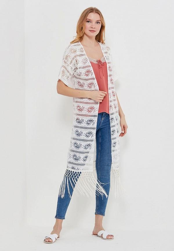 Туника пляжная Gepur Gepur MP002XW1F71C gepur торжественное вечернее платье