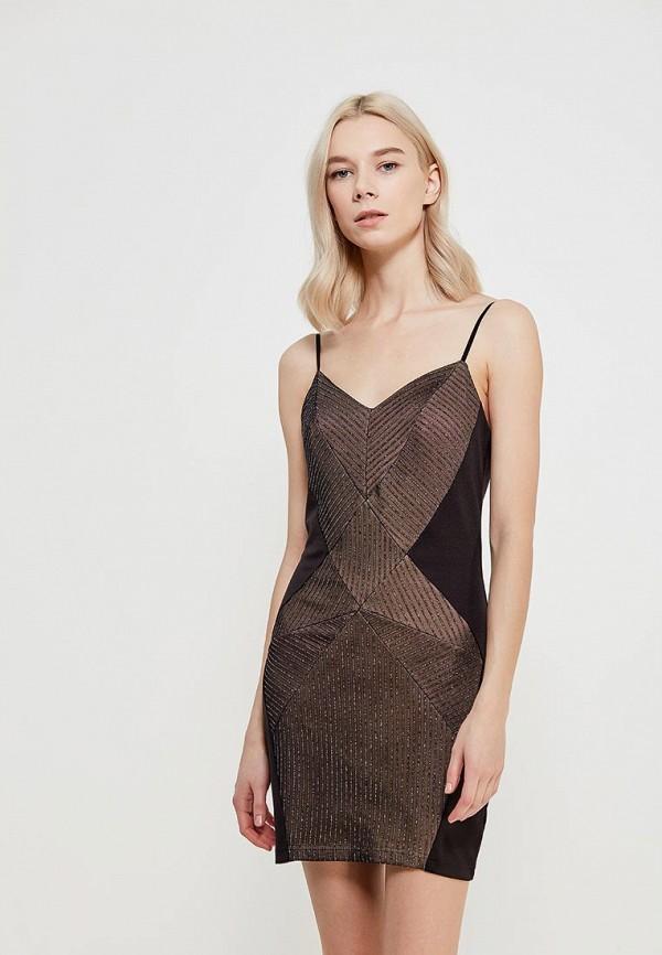 Платье Gepur Gepur MP002XW1F71J gepur торжественное вечернее платье