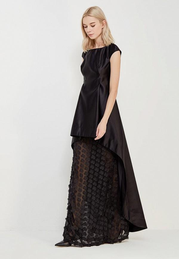 Платье Gepur Gepur MP002XW1F71K gepur торжественное вечернее платье