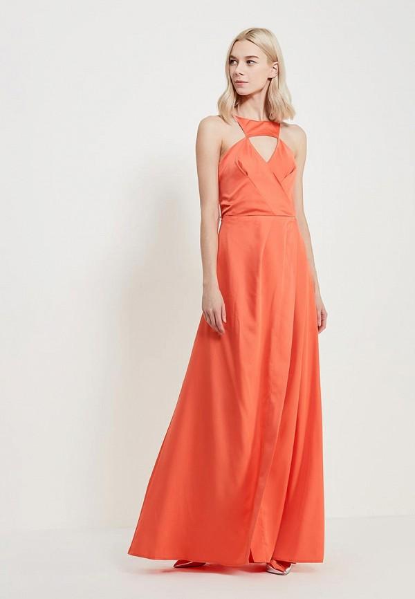 Платье Gepur Gepur MP002XW1F71L gepur торжественное вечернее платье
