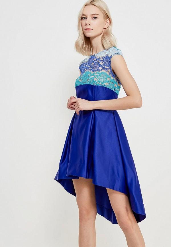 Платье Gepur Gepur MP002XW1F71M gepur торжественное вечернее платье