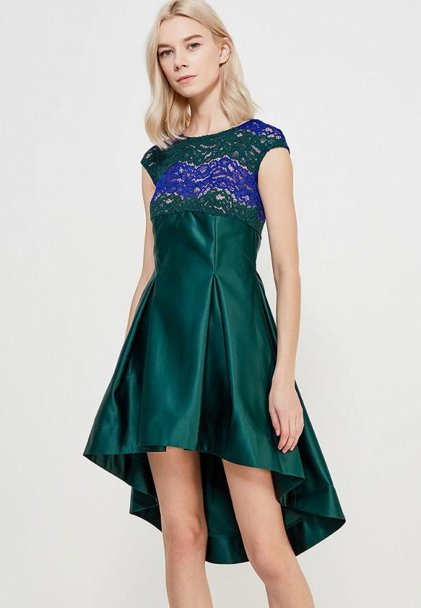 Платье Gepur Gepur MP002XW1F71N gepur торжественное вечернее платье