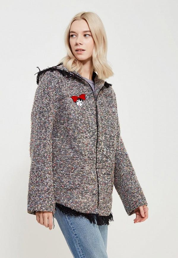 Пальто Gepur Gepur MP002XW1F71U gepur торжественное вечернее платье