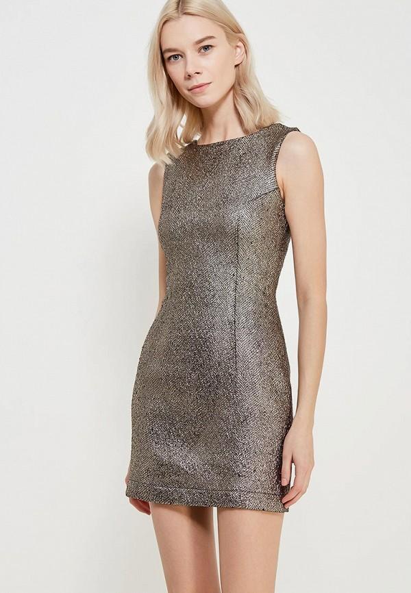 Платье Gepur Gepur MP002XW1F71X gepur торжественное вечернее платье