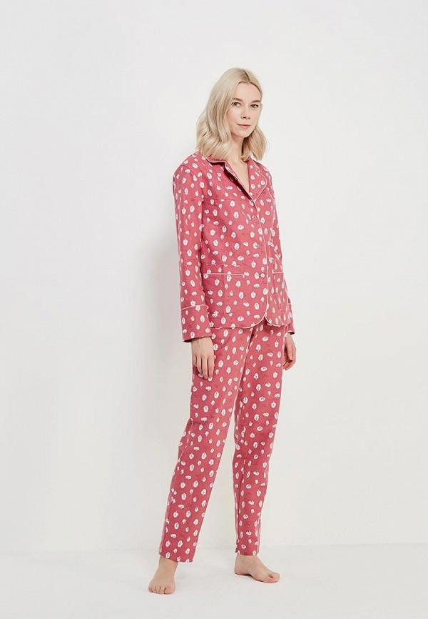 Пижама Gepur Gepur MP002XW1F71Y gepur торжественное вечернее платье