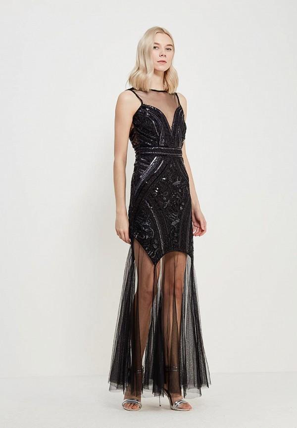 Платье Gepur Gepur MP002XW1F71Z gepur торжественное вечернее платье