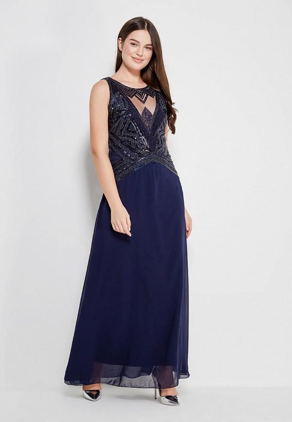 Платье Gepur Gepur MP002XW1F720 gepur торжественное вечернее платье