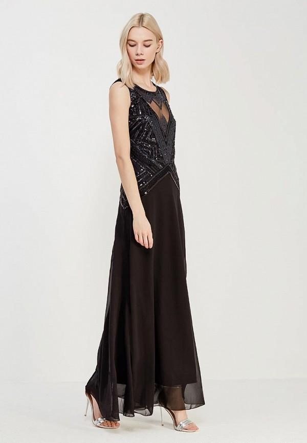 Платье Gepur Gepur MP002XW1F721 gepur торжественное вечернее платье