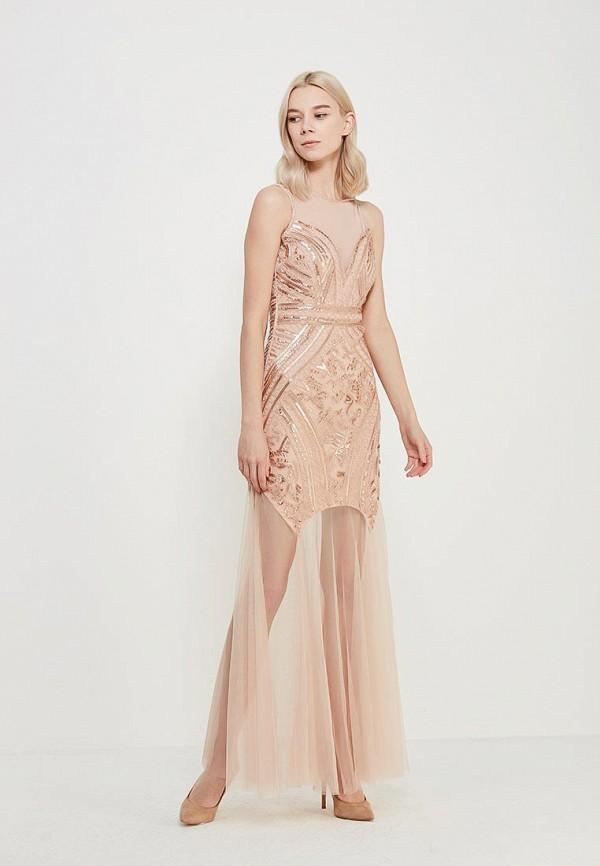 Платье Gepur Gepur MP002XW1F722 gepur торжественное вечернее платье