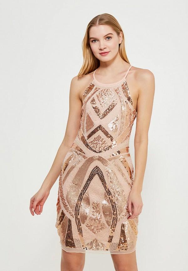 Платье Gepur Gepur MP002XW1F724 gepur торжественное вечернее платье