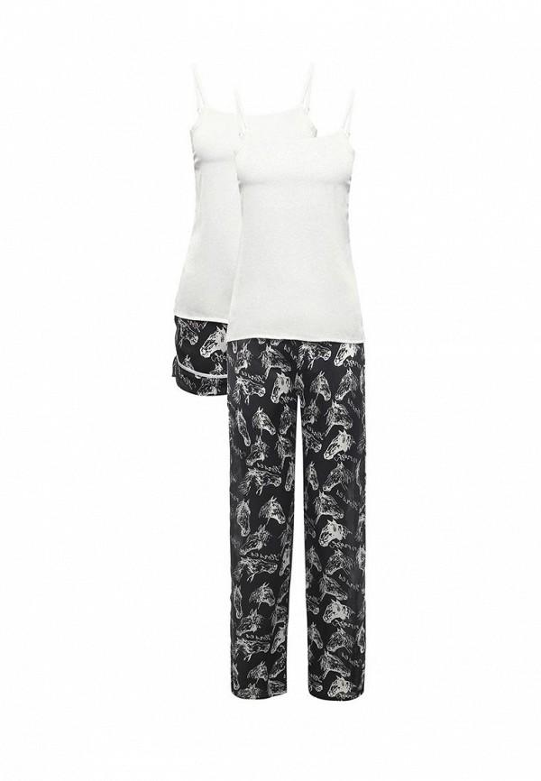 Комплект Gepur Gepur MP002XW1F727 gepur торжественное вечернее платье