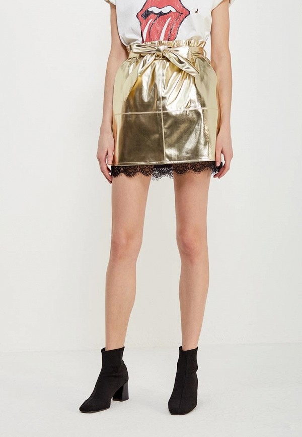 Юбка Gepur Gepur MP002XW1F72K gepur торжественное вечернее платье