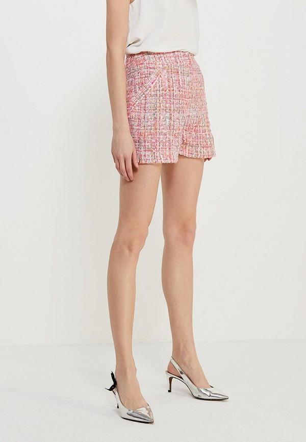 Шорты Gepur Gepur MP002XW1F72N gepur торжественное вечернее платье