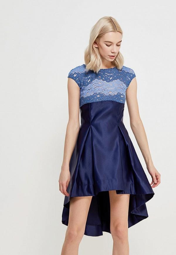 Платье Gepur Gepur MP002XW1F72O gepur торжественное вечернее платье