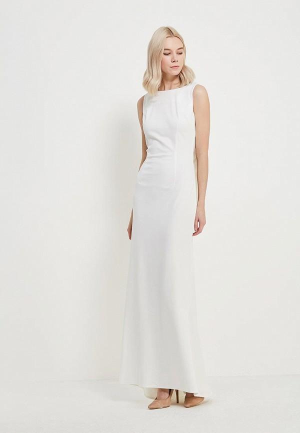 Платье Gepur Gepur MP002XW1F72P gepur торжественное вечернее платье