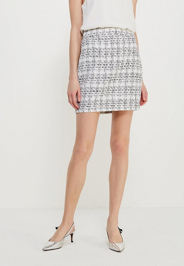 Юбка Gepur Gepur MP002XW1F72Q gepur торжественное вечернее платье