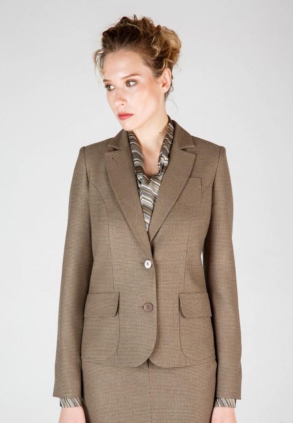 Пиджак Виреле Виреле MP002XW1F72S пиджаки виреле пиджак