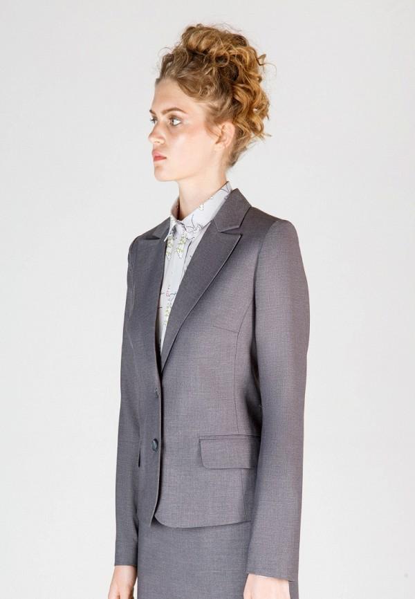 Пиджак Виреле Виреле MP002XW1F72T пиджаки виреле пиджак