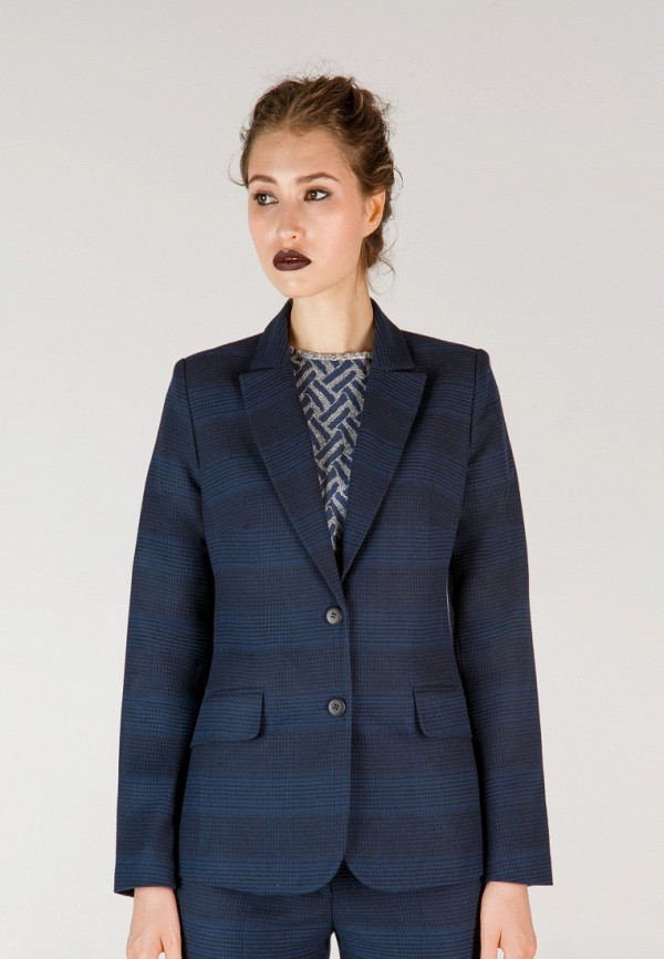 Пиджак Виреле Виреле MP002XW1F72U пиджаки виреле пиджак