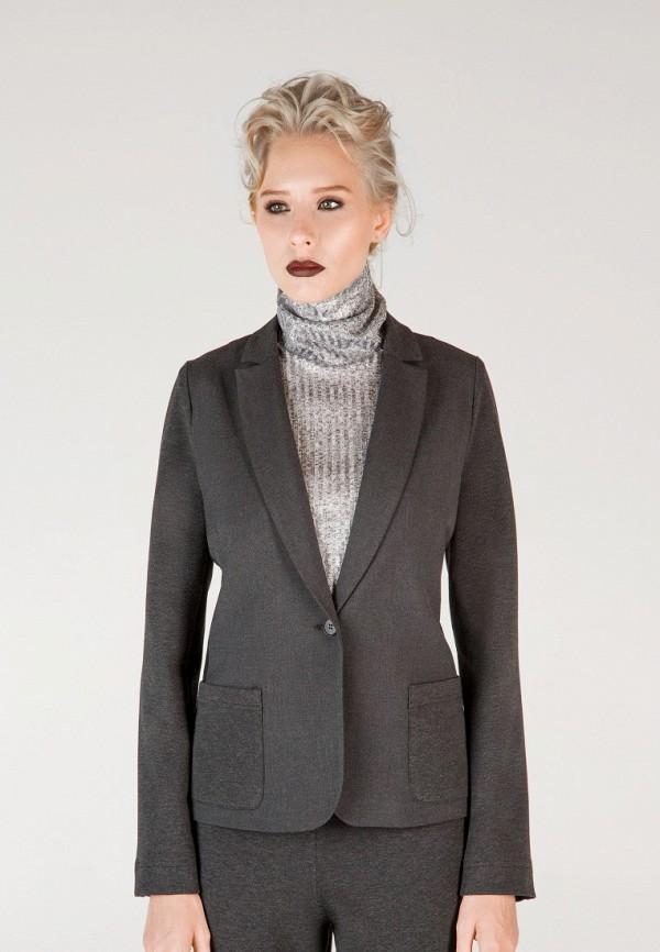 Пиджак Виреле Виреле MP002XW1F72Y пиджаки виреле пиджак